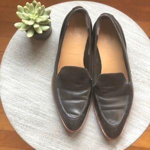 Everlane Modern Loafer Excellent Condition